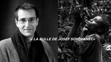 La bulle de Josef Schovanec : vivons heureux, vivons cachés ?