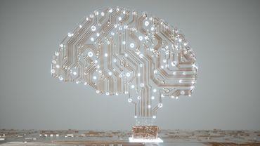 L'intelligence artificielle devient commissaire de la future Biennale d'art contemporain de Bucarest, en 2022