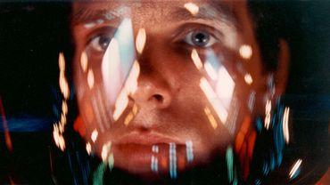 Christopher Nolan présentera sur la Croisette le 12 mai, en avant-première mondiale, une copie neuve 70mm conforme à l'originale du film culte, en présence de membres de la famille de Stanley Kubrick décédé en 1999.