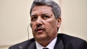 Démission du vice-président de l'Exécutif des musulmans de Belgique