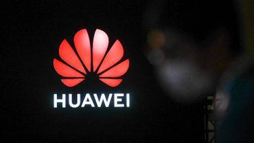Pays-Bas: Huawei a pu écouter les conversations des clients de l'opérateur KPN