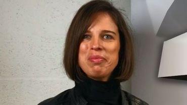 Valérie Dejardin nouvelle présidente de la fédération verviétoise du PS