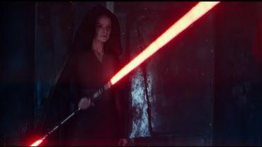 """""""Star Wars : L'ascension de Skywalker"""" sortira le mercredi 18 décembre 2019 en France."""