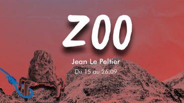 Zoo, à la rentrée de l'Atelier 210