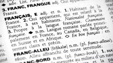 Comment le français parle aux hommes et aux femmes