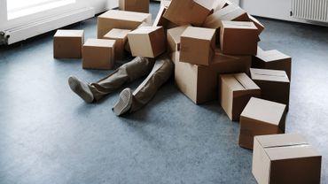 Appel à témoins: Votre déménagement est interdit ?