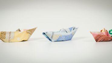 Pour 2% de Néerlandais sortis de la pauvreté grâce à ce système, 5 autres pour centtomberaient dedans.