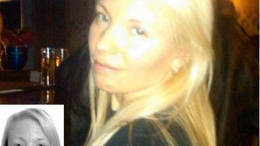La police avait diffusé cette photo le 7 avril, suite à la disparition de l'Estaimpuisienne