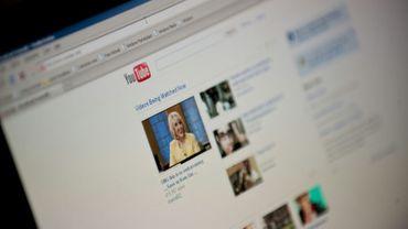 Les collectes mondiales de droits d'auteur ont atteint un montant record de 9,6 milliards d'euros en 2017, selon le rapport annuel publié jeudi par la Confédération internationale des sociétés d'auteurs et compositeurs (Cisac), qui pointe encore la faible rétribution de YouTube