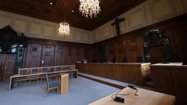 Report du verdict dans l'affaire Patrick Van Gansen après le dépôt d'une nouvelle plainte