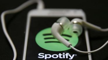 Va-t-on vers la fin du streaming gratuit dans l'industrie du disque ?