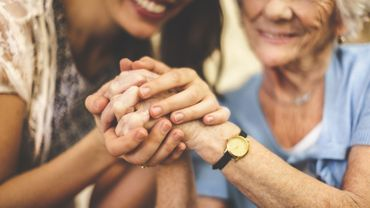 L'espérance de vie va continuer à augmenter, 90 ans en vue chez les femmes (étude)