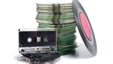 Streaming: enquête américaine sur une possible entente entre les maisons de disques