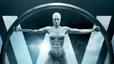 HBO a annoncé que la série serait bien renouvelée pour une saison 3.