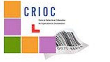 Mise entre parenthèses de l'accord RTBF-Crioc