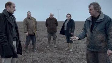 """""""La cinquième saison"""", un film entièrement tourné en province de Namur"""