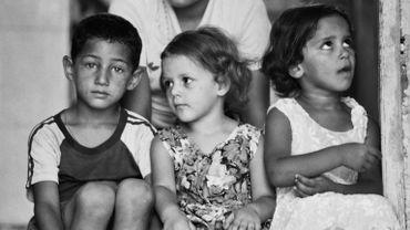 Pourquoi développer l'intelligence émotionnelle de nos enfants