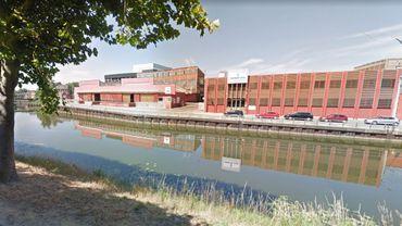 Ath : 21 emplois menacés chez Flaurea Chemicals