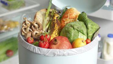 La lutte contre le gaspillage alimentaire se cherche un second souffle.
