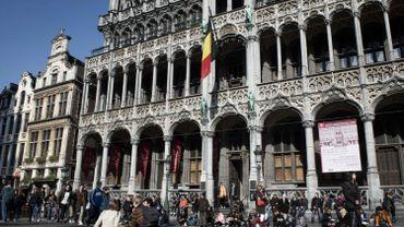 La Ville Bruxelles fait renvoyer 2.332 duplicata de convocations mais la carte d'identité suffira