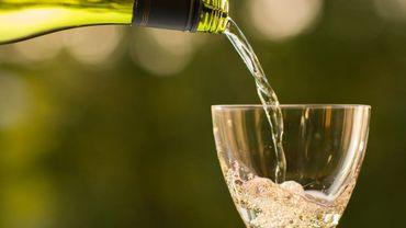 À boire! Les alcools, de l'apéro au pousse-café en Grèce