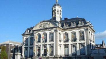 Verviers: un budget participatif pour les habitants