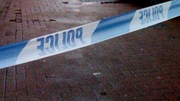 Liège: un octogénaire volé et battu à mort à Saint-Nicolas (photo d'illustration)