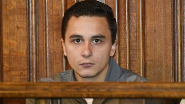 Assises de Liège: Alexandre Hart avait tué un chat avec une pelle
