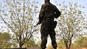 Le Mali au coeur de l'actualité