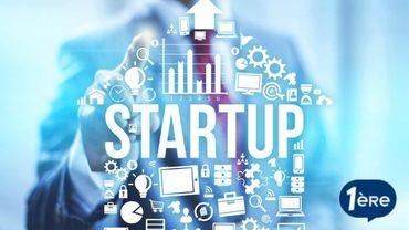 Entreprise, start-up : comment rebondir après l'échec et la faillite ?
