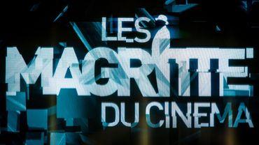 Les Magritte désormais produits par la RTBF
