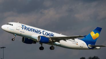 Les prix des vacances en avion revus à la hausse par les tour-opérateurs