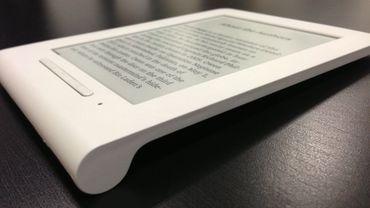 Maroc, France, Belgique : regards croisés sur le livre à l'ère du numérique