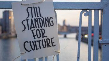 Still Standing for Culture : les cinémas d'art et essai rouvriront partiellement samedi