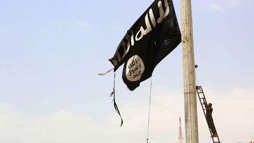 L'État islamique a-t-il été vaincu ?