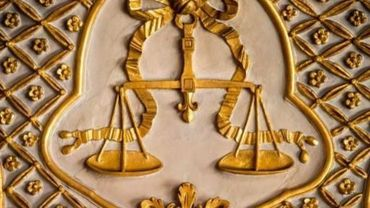 Deux nouveaux mandats d'arrêt dans le dossier de la filière djihadiste de Jumet