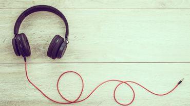 Pourquoi écoute-t-on toujours les mêmes chansons?