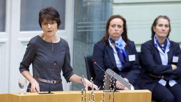 Marianne Thyssen veut injecter plus d'équité dans le détachement des travailleurs à l'étranger