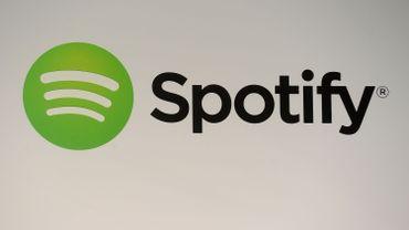 Croissance spectaculaire pour Spotify, qui perd toujours de l'argent