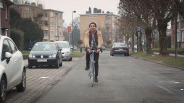 """La """"patte belge"""" des webcréations de la RTBF"""