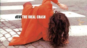 Les 20 ans d'Ideal Crash de dEUS