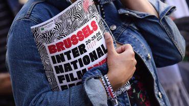 Quant au Brussels International Film Festival, il prendra ses quartiers dans la capitale du 31 août au 11 septembre.