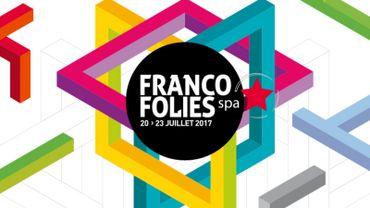 Les Francofolies de Spa se tiennent du 20 au 23 juillet