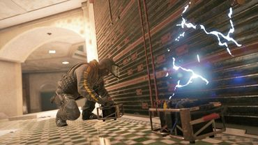 Ubisoft sera présent au lancement de la PS5 et la Xbox Series X