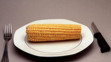 Près de deux personnes sur trois estiment que la majorité des produits alimentaires présentent un risque pour la santé