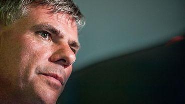 Filip Dewinter prêt à s'effacer pour permettre un rapprochement entre le Vlaams Belang et la N-VA