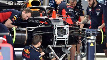 Le plafond des dépenses maximales pour une écurie de Formule 1 va être de nouveau abaissé à partir de 2021 et encore davantage dans les années suivantes avec l'introduction d'un système de handicap pour tenter de rapprocher les petites écuries des plus grandes.