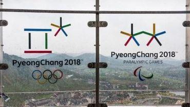 Plus de 60% des billets pour les jeux Olympiques d'hiver de Pyeongchang vendus