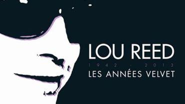 Lou Reed, par Jim de Rogatis