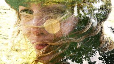 """""""Les Sources"""" de Vanessa Paradis est sorti le 16 novembre dernier."""